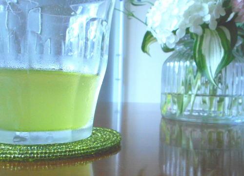 氷出し冷茶2.jpg