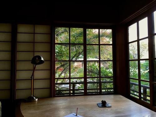 石亭「老松」2.jpg