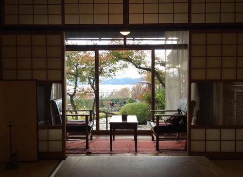 石亭「老松」4.jpg