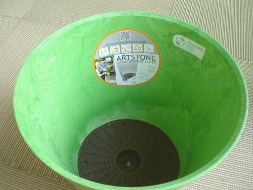 artstone2.jpg