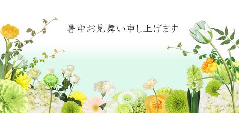 flower-wall-blue のコピー.jpg
