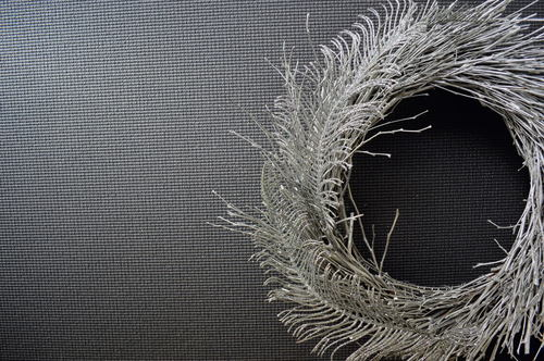 koeda-wreath4.jpg