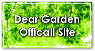 official-site-banner.jpg