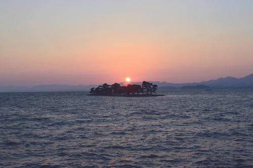 sunsetbest1.jpg