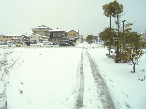 雪の米原.jpg