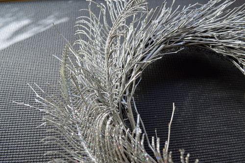 koeda-wreath3.jpg