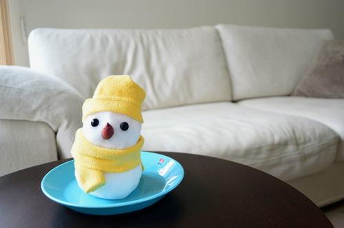 snowman2016.jpg