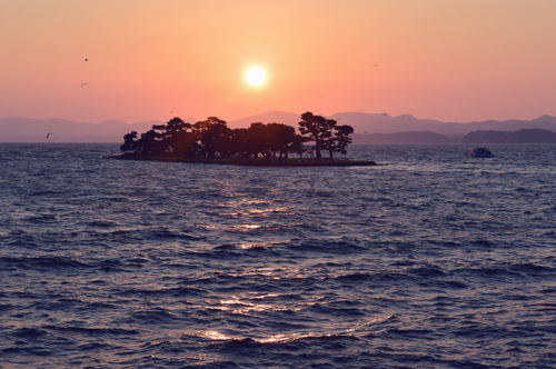 sunsetbest2.jpg