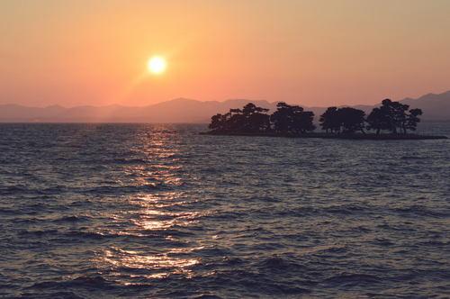 sunsetbest3.jpg